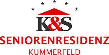 Eröffnung September 2021 | K&S Seniorenresidenz Kummerfeld