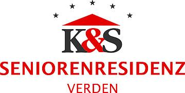 K&S Seniorenresidenz Verden