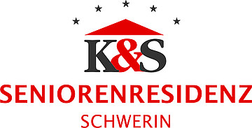 Eröffnung Mai 2021 | K&S Seniorenresidenz Schwerin