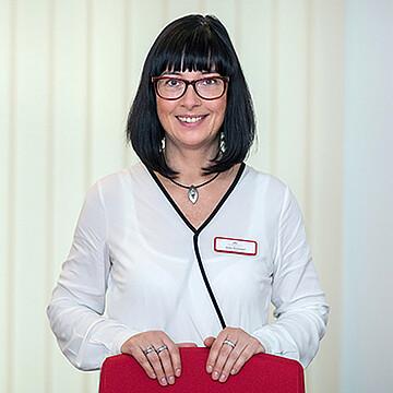 Anke Bausdorf