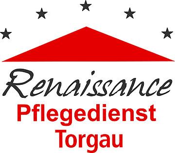 Renaissance Pflegedienst Torgau gemeinnützige GmbH