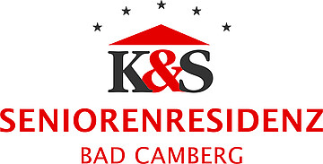 K&S Tagespflege Bad Camberg