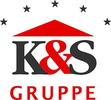 K&S Gruppe, Region Sachsen