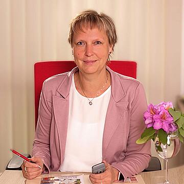 Manuela Schiefer