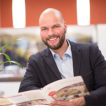 Hendrik Welteke