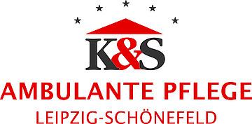 K&S Ambulante Pflege Leipzig-Schönefeld